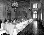 1000VK0054-01