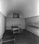 1000VK0056-01
