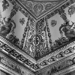 1000VK0057-01