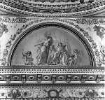 1000VK0058-01