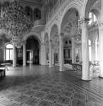 1000VK0059-01