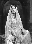 1000LF0066-01