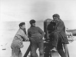1000BW0406-01