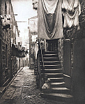 2006BC8124-01