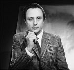 1000BW0537-01
