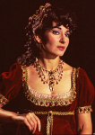 2006AH5371-01