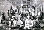 2006AN2210-01