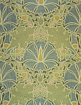 2006AH0235-01