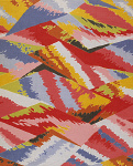 2006AL0656-01