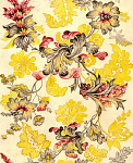 2006BF6784-01