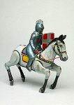2006AF4216-01