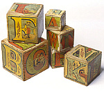 2006AU9221-01