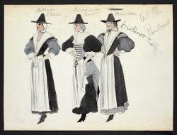 2016HY7060