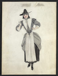2016HY7061
