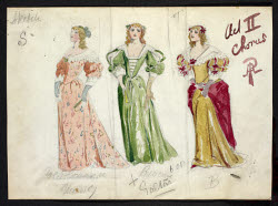 2016HY7062