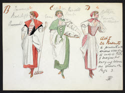 2016HY7066