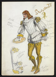 2016HY7069