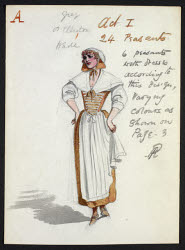 2016HY7072