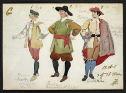 2016HY7074