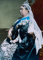 2006BD1218