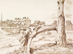 2008BV8368