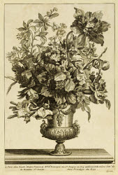 2012FR2252