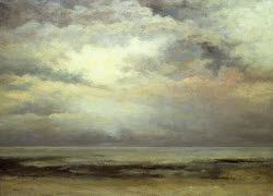 2006AM2435