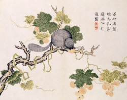 2006AF4333