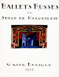 2006BH6849