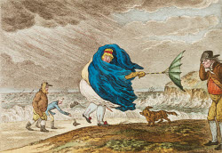 2009BX1771
