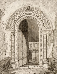 2011ER2207
