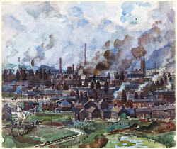 2006AU7842