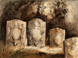 2006AU7847
