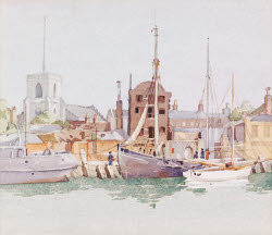2008BV7111