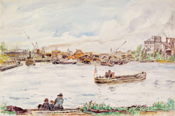 2008BV7576