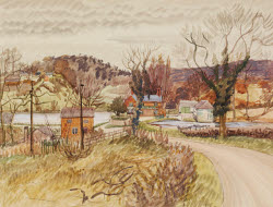 2008BV7793