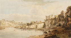 2009CT2125