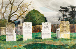 2010EJ4946