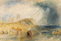 2011FA5582
