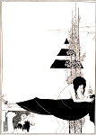 2006AR9045-01