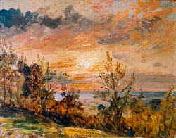 2006BD7210