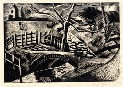 2006BK8403
