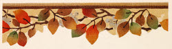 2008BT5457