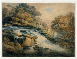 2006BB5717