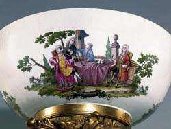 2006BG5100