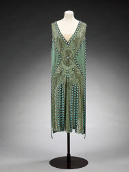 2016JJ7181
