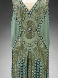 2016JJ7185