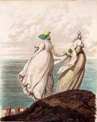2006AN7203