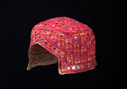 2011FA1580