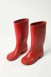2008BT9811